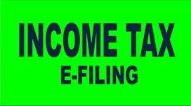 FORM 16 FOR INCOME TAX