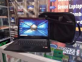 Laptop Lenovo G40
