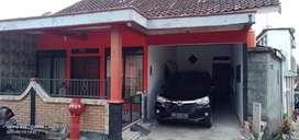 Rumah Siap Huni Jl. Wates Km. 9 Perum Bale Asri