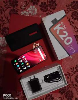 K20 PRO AVAILABLE AFFORDABLE PRICE