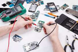 All mobile touch & display repair 1000 & 2000 offer