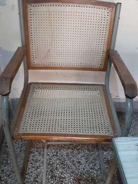 Two godrej chair