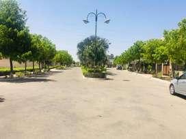 Plots for Sale Near mohali aerocity it city chandigarh zirakpur
