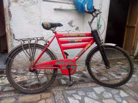 Bicycle far sell