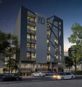 Single Bed Apartment available at FMC | B-17 | Islamabad | Pakistan