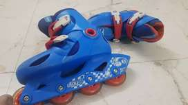Skates for children