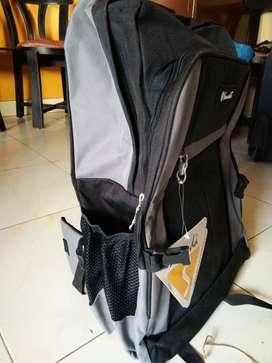 Sonoda travel bag