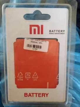 Batre Xiaomi BM 45