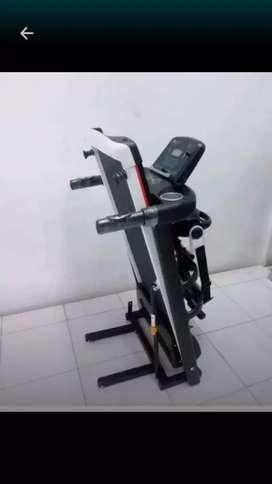 alat fitness murah