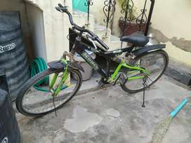 Firx Rate 2500 And Good Condition
