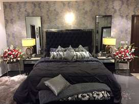 complete bedroom sets
