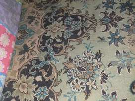 Rug in best quality