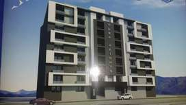 E11 tuba heights 2&3bed apartment on reasonable price