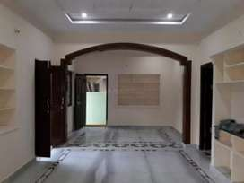 Rent 3BHK Villa MAHANAGAR COLONY Well Furnish
