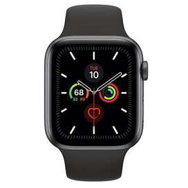 apple watch series 5 44mm all colors new stock available
