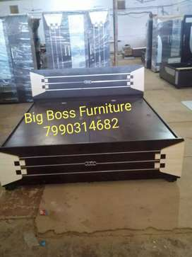 Brand New king  Size Double Bed