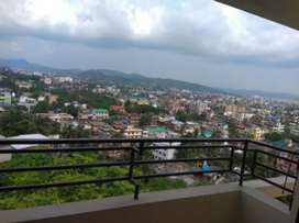4BHK Ready to Move Apartment In Silpukhuri