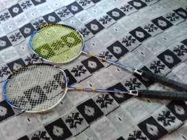 Racket of wilson Bx