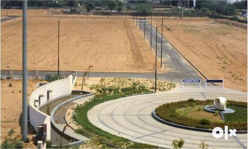 Upcoming 2bhk Residential Property For Sale on Gurgaon 0