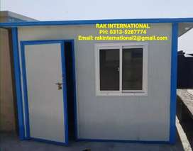 Prefab home,new building,porta cabin,toilet,washroom,container office