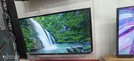 """42"""" full hd android smart tv brand new"""
