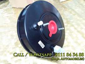 Toyota Innova Original Break Booster