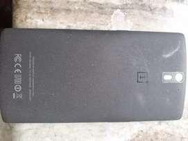 Device model A0001