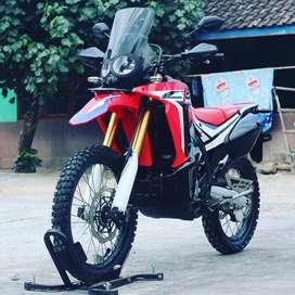 Honda crf 250 rally mulus kinyis kinyis bs tt crf 150,klx 150, klx 250