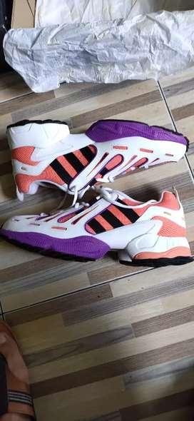 DISKON Adidas gazelle ORIGINAL