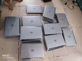 DELL CORE i7 4TH GEN /8GB ram /240 GB ssd/4GB graphics