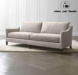 Sofa minimalis modern full jok