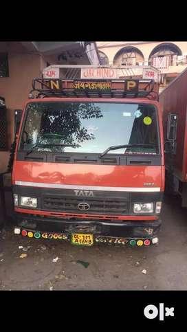 TATA 909 LPTcng