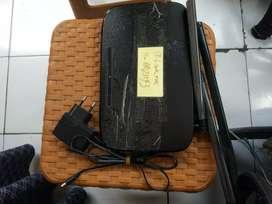 Router tplink&dlink