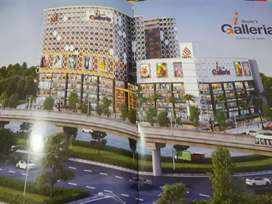 I thum Galleria Greater Noida ( Golden Dream Infratech)