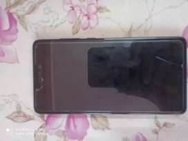 Redmi Note 4 Working Smoothly Rs 6000 PRICE NEGOTIABLE