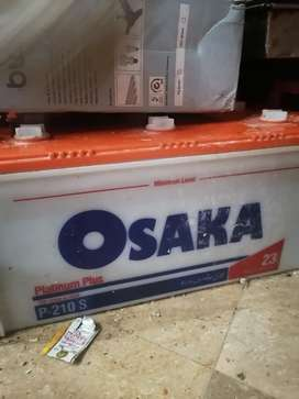 Ups and batteries for sale