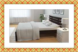 Double Bed on RENT at your location