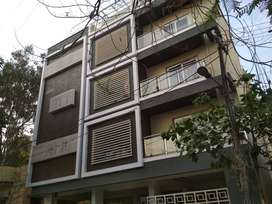 2.5 BHK For Rent or Lease