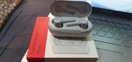 OnePlus Buds Z (Gray) 15 Days Used