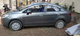 Chevrolet sail for sale