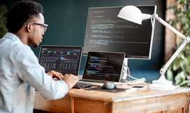 Urgent Hiring of PHP and JAVA developers