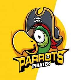 Jasa Desain Grafis Logo Brosur Banner Packaging Undangan Dll   996006