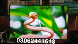 Firday offer 60 INCH SMART LED TV Get to your entertainment the