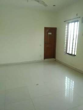2 bed lounge studio for rent  defence ph 5 karachi