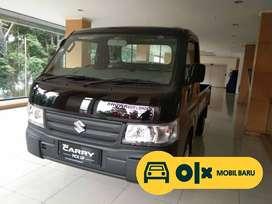 [Mobil Baru] Promo suzuki Carry Pick up TDP paling murah