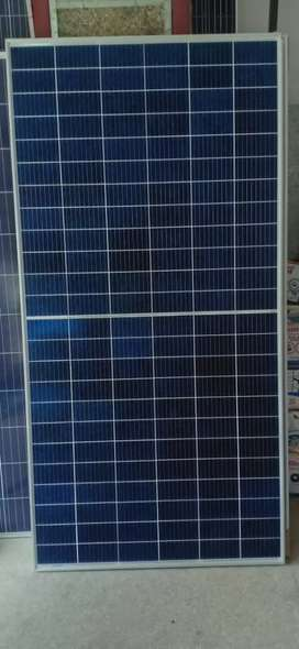 At your farm run your Electricity equipment by solar energy