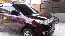 Karimun Wagon R GS