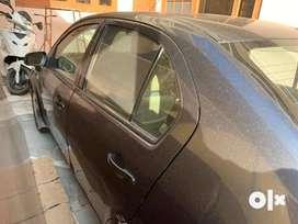 Ford Fiesta 2010 Diesel Good Condition