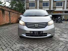 Honda Freed PSD AT 2012