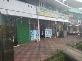 House for rent office purpose